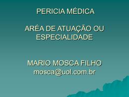 mario_mosca_filho