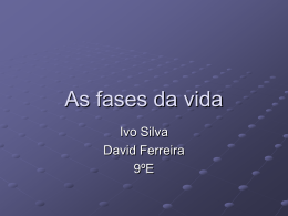 Fases_Sexualidade5