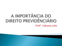 1ª AULA 2009/2 Direito Administrativo