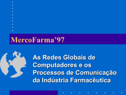 farma - Instituto Edumed