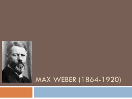 Max_weber_(1864-1920)