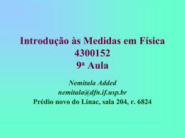 Aula09_nemi - Moodle USP do Stoa
