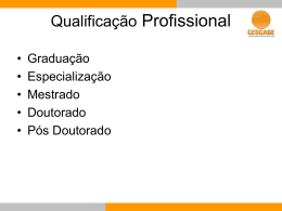 AULA_03_Qualificacao_Profissional