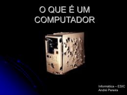 File - André Pereira