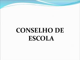 Apresentação_Gestão democrática nas escolas capacitação