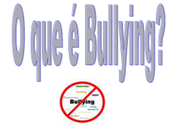 bullying-Fund.II