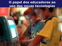 O Estado de S. Paulo, 05/02/2009