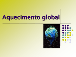 18-01-07_Aquecimento_global