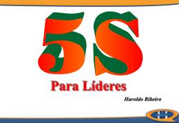 5S - PDCA