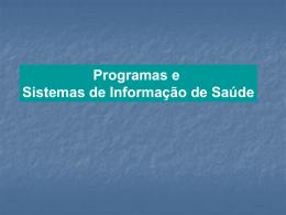 Saúde da mulher - Universidade Castelo Branco