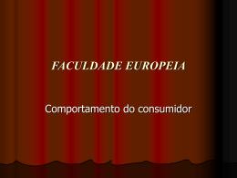 faculdade_europeia