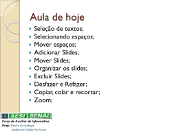 Aula20_PowerPoint_2 - Anderson Glatz Ferreira