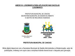 sicos - ANEXO IX - LOGOMARCA - COM RETIFICAÇÕES (internet).