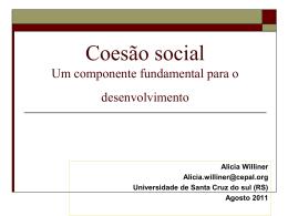Alicia Williner
