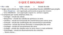 Introdução à Biologia (1507840)