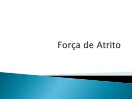ATRITO-BIANCA - lucianasantoslima