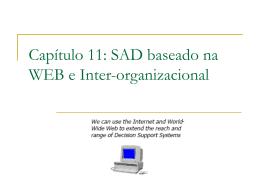 SADCap11