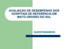 Avalia    o_MS