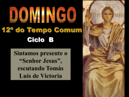 EvangelHo-D2TC-B09-port - FAROL » Tempo Comum