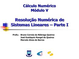 CN_Sistemas_ Parte1