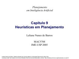 s - IME-USP