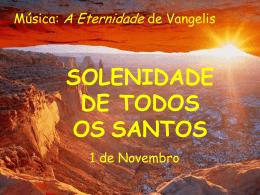 Leituras_TSant09-pt