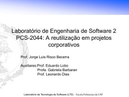 PCS-2044_2_inicio2009