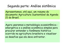 a2107-visaosistemica