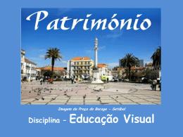 Patrimonio-EV.