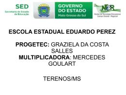 ged nte-regional