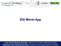 SGIMovelApp - Anderson - Documentos