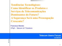 FranciscoMoreto_CPqD