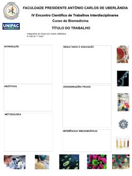 Modelo Banner Inter 2011-2