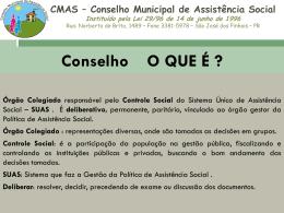 Prefeitura Municipal de São José dos Pinhais