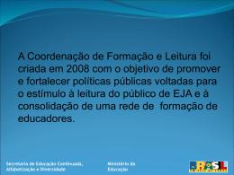 Resolução FNDE/CD/nº 44 de 16 de outubro de 2008