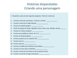 Baixar arquivo - Banco de Recursos Educativos 1 Ciclo