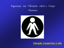 Vibr4