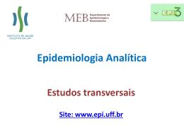 epi3_aula_estudos transversais 2015_turma113