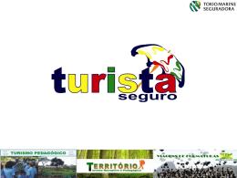 ASSISTUR - TURISMO PEDAGOGICO