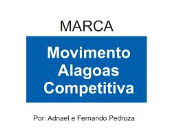 Referência à Competitividade