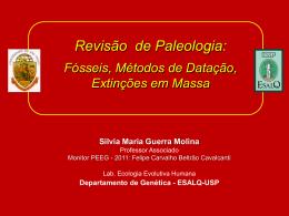 EEH-aula 04b-2015 - Revisão Paleologia
