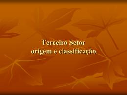 Classifica__o