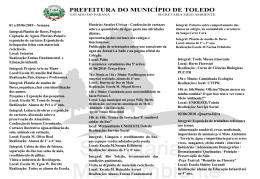 Folder2010[1]