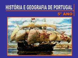 a-Peninsula-Iberica-Na-Europa-e-No-Mundo (3690496)