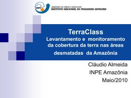 2010_0521_TerraClass_Seminario_PRODES - DPI