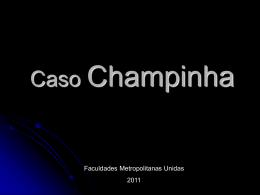 Caso Champinha