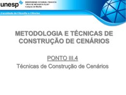 ponto iii.4