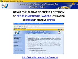 cbers-2