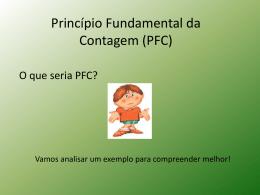 Principio-Fundamental-da-Contagem