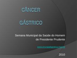 saude_homem_gastrico_ago2010
